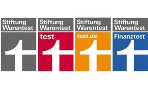 Stiftung Warentest by Stiftung Warentest Und Der Anti Virenprogramm Test Skandal