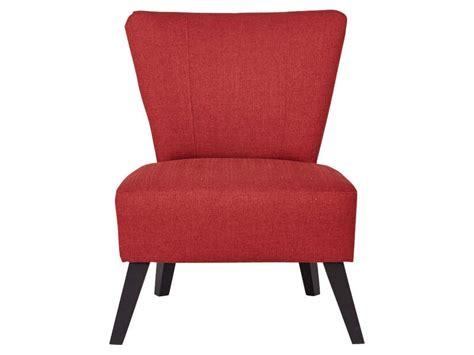 fauteuil de chambre conforama chaios com