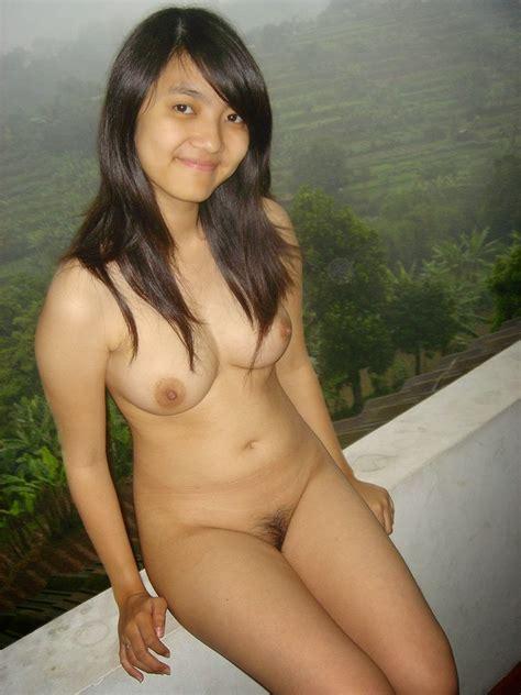 Indonesian Girls Nude Girl Hardcore