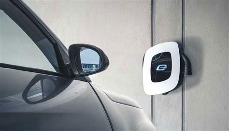 anschluss elektroauto garage quot 95 der privaten elektroauto k 228 ufer entscheiden sich f 252 r 11 kw lader quot