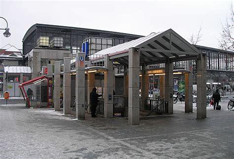 Zoologischer Garten Bahnhof Bvg by Bahnen Im Berliner Raum U Bahn