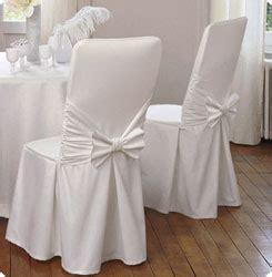 location housse chaise mariage comparatif housse de chaise mariage location