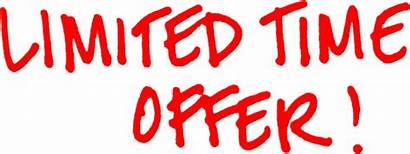 Limited Hurry Deal Enjoy Offer Spots Membership