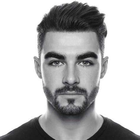 35 good men haircuts 2015 mens hairstyles 2018