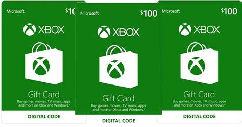 5 xbox gift card 100 xbox egift card only 90 hip2save