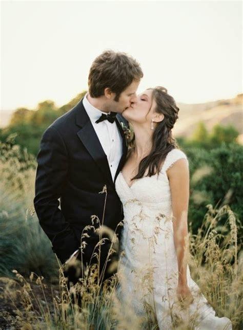 Wedding Ideas Blog Lisawola: How to Plan Your Elegant