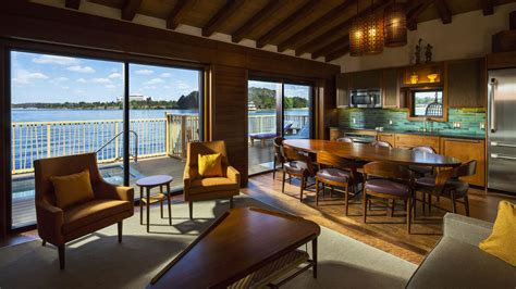 photo    bora bora bungalows  disneys