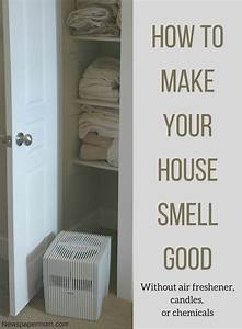 how to make a bedroom smell good 28 images how to make With how to make bathroom smell good