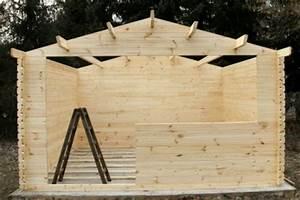 Baugenehmigung Für Gartenhaus : baugenehmigung f r ein gartenhaus was ist zu beachten garten gui de ~ Whattoseeinmadrid.com Haus und Dekorationen