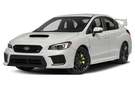 subaru sti subaru wrx sti prices reviews and new model information