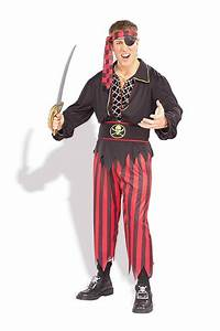 Halloween Kostüm Herren Ideen : halloween herren kost me lustige bastelideen ~ Lizthompson.info Haus und Dekorationen