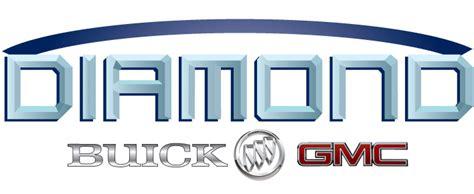 Diamond Buick Gmc Of Alexandria  Alexandria, Mn Read