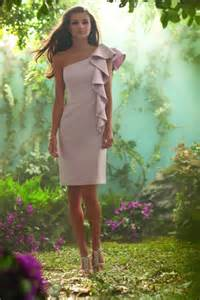 cocktail dresses for wedding guests what to wear to your next wedding guest attire decoded huffpost