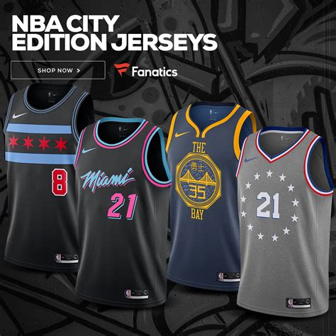 Check out photos of each team's new. Best Retro NBA Jerseys | City Edition | Lowest Prices