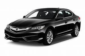 2018 Acura ILX Offers New Special Edition   Automobile ...  Acura