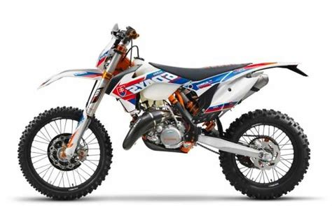 second hand motocross bikes for sale fascinating second hand no ktm or husqvarna 2 stroke 125cc