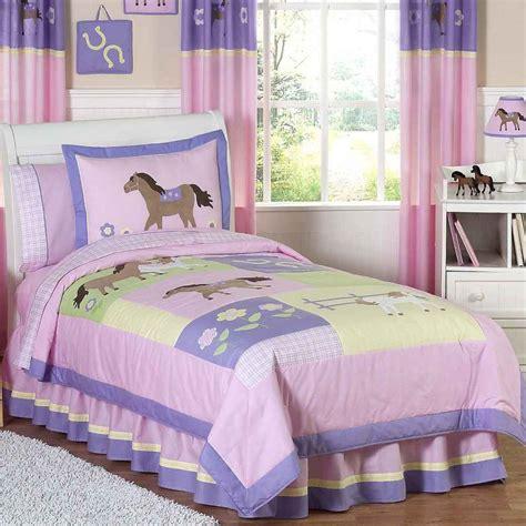 purple and pink comforter purple baby crib bedding set feel the home