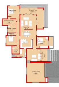 Find Floor Plans How Can I Find The Original Floor Plans For My House