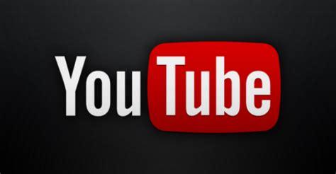 membuat video  youtube  youtube editor ids