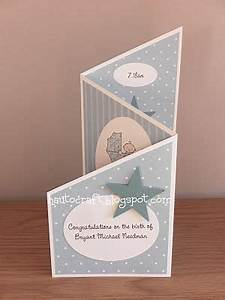 25 best ideas about Tri Fold Cards on Pinterest