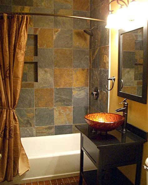 Small Bathrooms Remodeled by Best 25 Guest Bathroom Remodel Ideas On