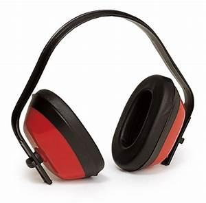 Casque De Protection Auditive : le catalogue des protections auditives ~ Melissatoandfro.com Idées de Décoration