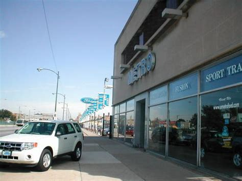 Metro Ford  Chicago, Il 60636 Car Dealership, And Auto. Installing Baseboard Heating. How To Pay Off Mortgage Fast. Software For Wholesalers Radiating Tooth Pain. Silicone Rubber Adhesive Sealant. Best Linux Web Hosting Auto Kidney Transplant. How Long Does It Take To Become A Xray Tech. Cleaning Companies Charlotte Nc. Web Development Freelancer Dallas Home Buyers