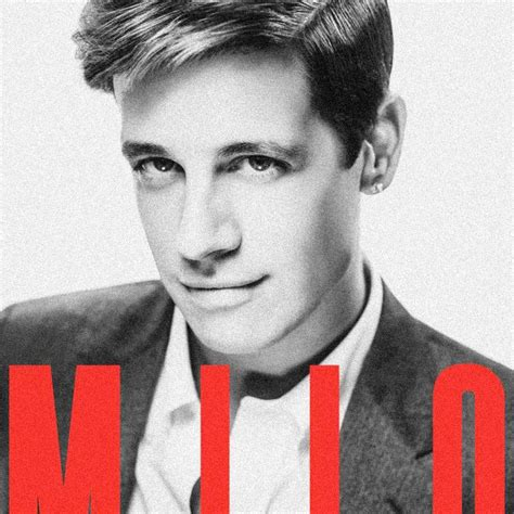 Marketing case studies book books rating like imdb writing high school paper college students critical thinking