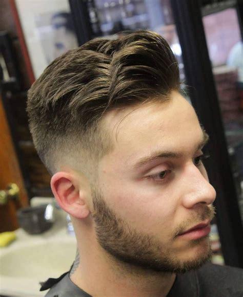 pin na hairstyle