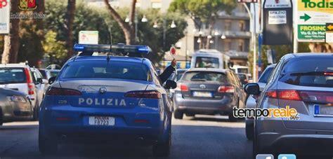 volante polizia di stato polizia volante 960 215 460 nuovo sindacato di polizia