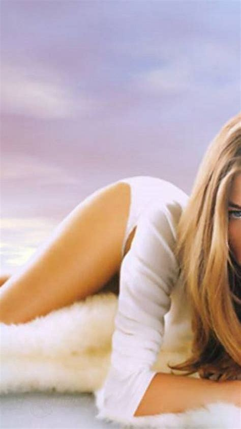 denise richards  sexy photoshoot full hd  wallpaper
