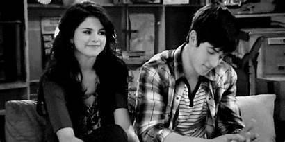 Brother Gifs Sister Justin Russo Friend Selena
