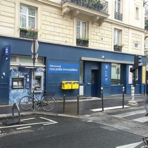 bureau de poste la rochelle bureau de poste lyon 2 28 images location bureaux lyon