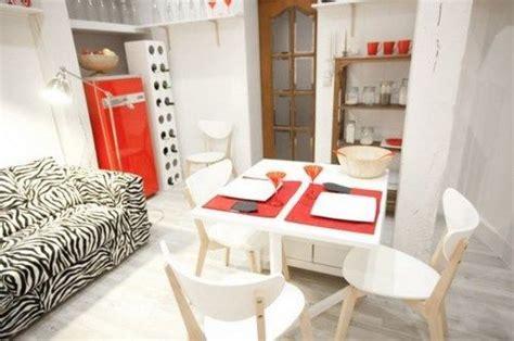 decorar  living comedor pequeno casa web