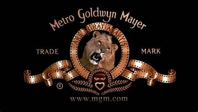 Lion Lovato Demi Tattoo Mgm Trademarked Sorry