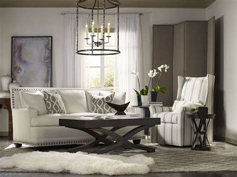 The Living Room Or Not by Do This Not That With Your Living Room Decor