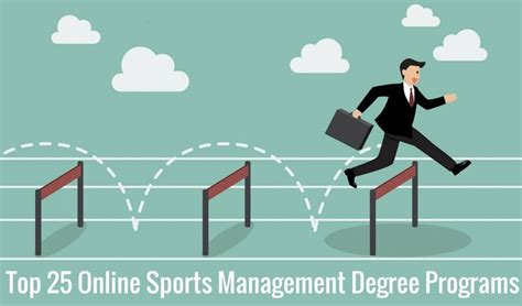 The Top 20 Online Sports Management Masters Degree. Master In Web Development Online Credit Check. Online Real Estate Leads Wysiwyg Web Builders. Employee Expense Report Form. Sample 360 Feedback Questions. Treatment Options For Asthma. Personal Trainer Certification Utah. It Service Management Itsm Blank Glass Awards. Move To Canada From Usa Current Comedy Movies