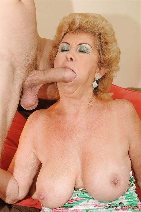 granny full bush mature sex