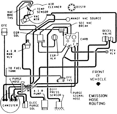 07 lexus rx 350 engine diagram 07 free engine image for