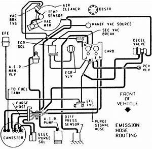 1985 Ford 350 Ttioga Fleetwood Rv