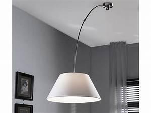 Lampe Esszimmertisch : esszimmertisch lampe design imitat raum und m beldesign ~ Pilothousefishingboats.com Haus und Dekorationen