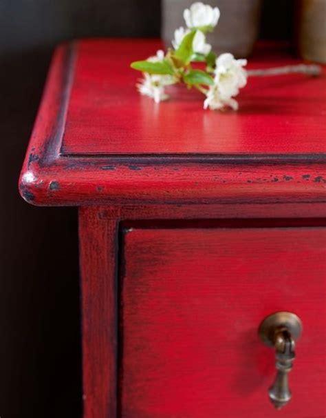comment faire partir des moucherons dans une cuisine les 25 meilleures idées concernant meubles peints sur