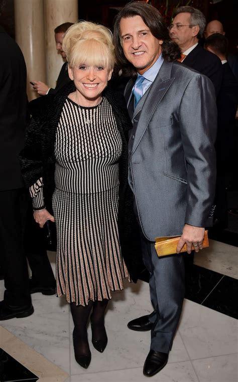 Barbara Windsor's Alzheimer's worsens in lockdown as ...