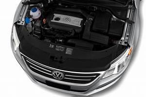 2010 Volkswagen Cc Reviews - Research Cc Prices  U0026 Specs