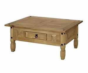 Table Basse En Verre Pas Cher : table basse jardin pas cher ~ Teatrodelosmanantiales.com Idées de Décoration
