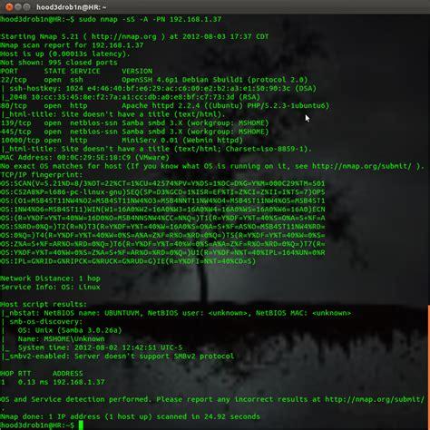 Exploiting Cve-2008-0166