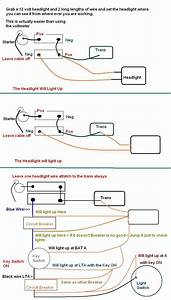John Deere 4020 Light Wiring Diagram