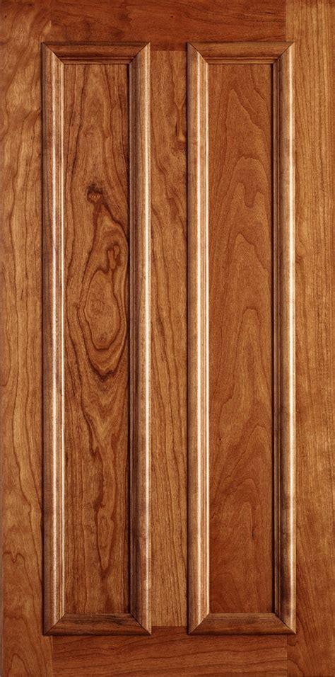 broadmoor schroll cabinets