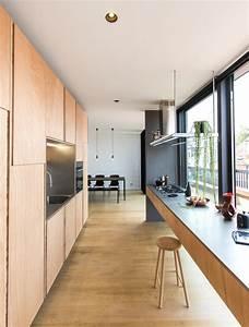 Travaux De Renovation : r novation de maison en belgique ~ Melissatoandfro.com Idées de Décoration