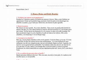 Essay Daily Routine Masters Ghostwriter Service Essay About My Daily  Essay On Daily Routine In French Translation How To Start A Business Essay also Healthy Diet Essay  Buy A Business Plans